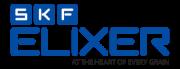 SKF Elixer Logo